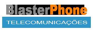 BlasterPhone: Telefonia VoIP para Empresas, Call Centers e Residencias